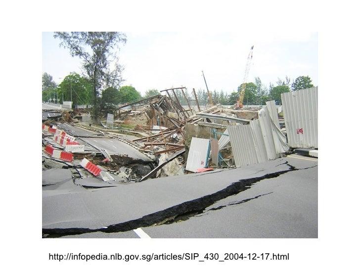 http://infopedia.nlb.gov.sg/articles/SIP_430_2004-12-17.html