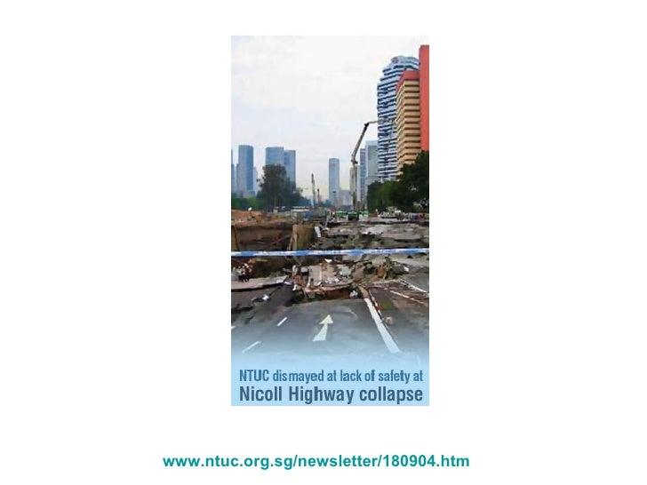 www.ntuc.org.sg/newsletter/180904.htm