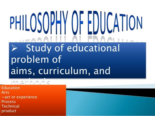 neo thomism in education Accordingly, with due consideration for modern modes of thinking, neo- scholasticism adapts the teaching of the middle ages to actual conditions even as regards the relations between philosophy and religion, there are important changes to note for the medieval mind in the western world, philosophy and theology were.