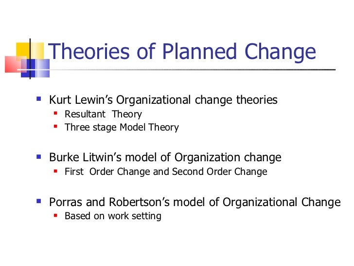 models and theories of change review Chris lysy, of lysy design, (and also known as fresh spectrum's 'evaluation  cartoonist'), recently made our day by storifying an example of a logic model.