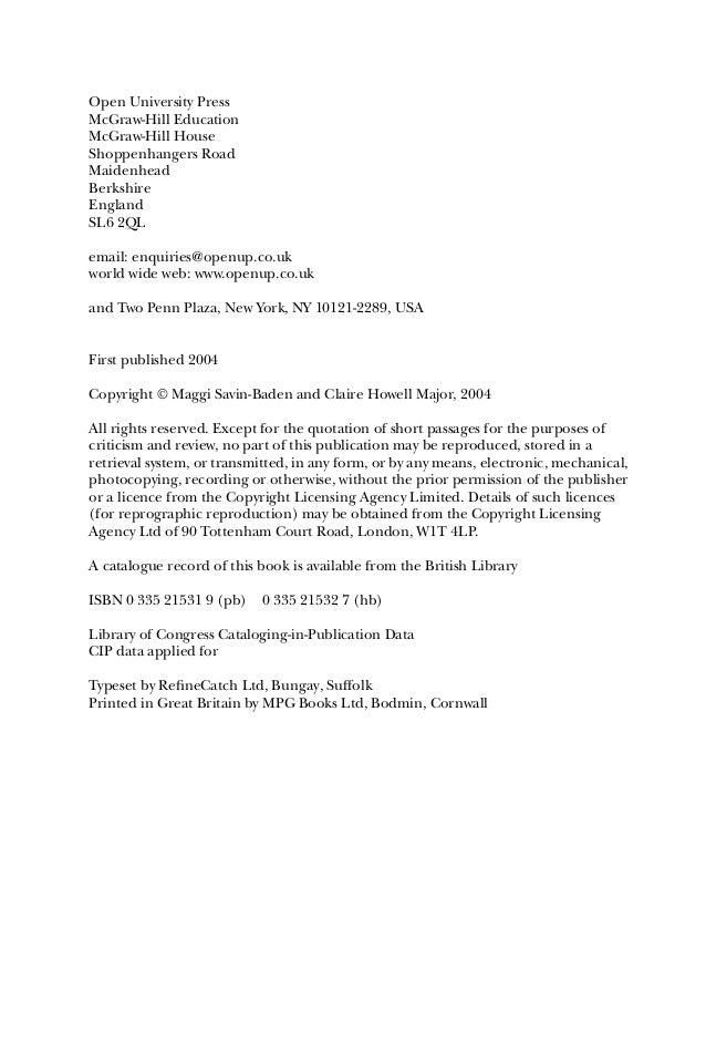 Jury Duty Deferral Letter from image.slidesharecdn.com