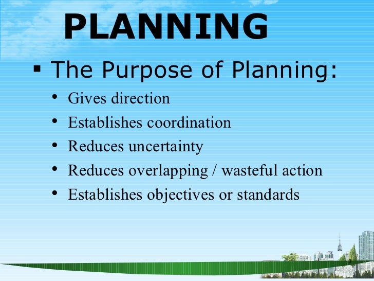 Creating a Quality Assurance Plan: Definition, Roles, and Sample Outline