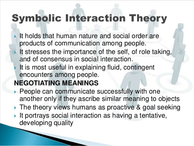 What are the foundations of social psychology?
