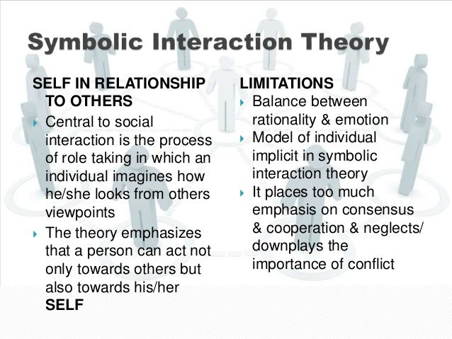 Conceptual Foundations of Social Psychology