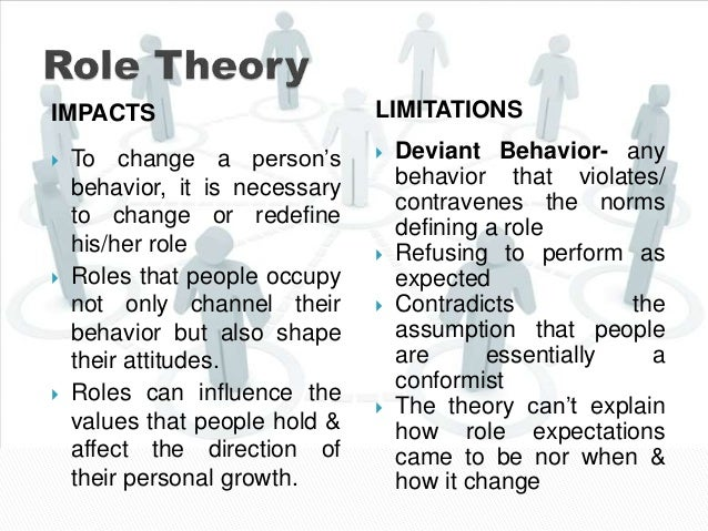 the stimulus value role theory essay Social learning theory essay explain the value of the social learning theory to explain why people become addicted to drugs and alcohol you should use the principles of positive and negative reinforcement to explain how addiction gets started by alanna, taytum and samantha the social learning theory is based partially on behaviourist.