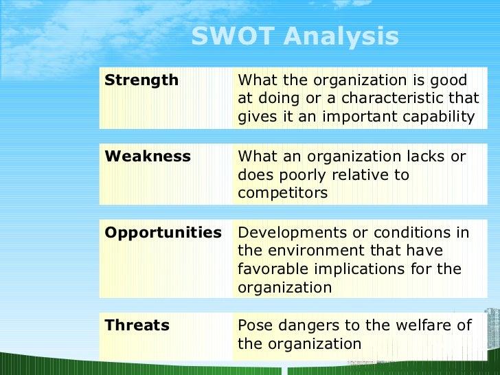 Foundations of strategic marketing management ppt @ mba.