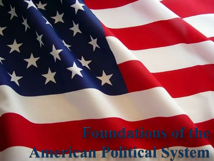 1-Popular Sovereignty2-Separation of powers3-Checks and Balances4-Federation5-Individual Rights