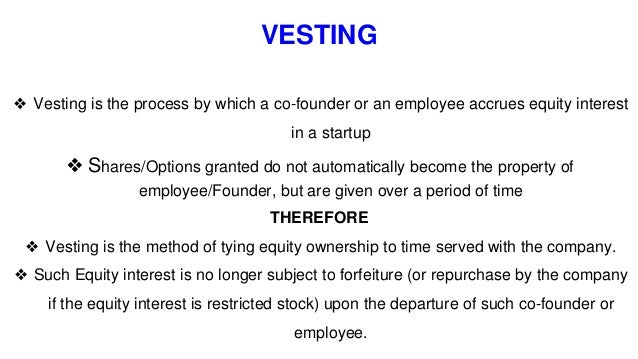 And Founder Pptx {kenya Startup Financing Equity Context} jMpqLVGzUS