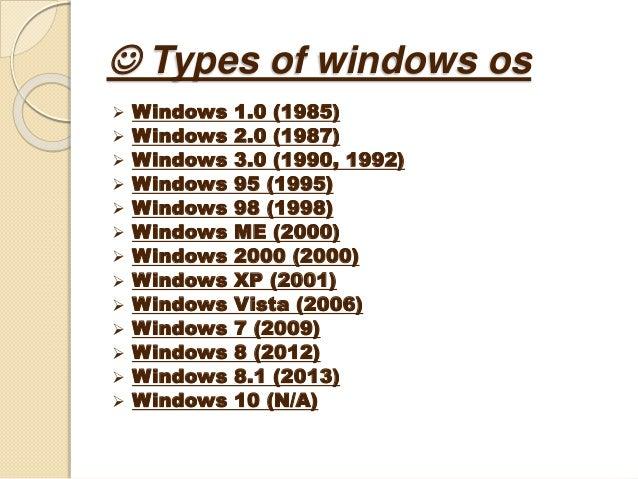 windows 2000 operating system