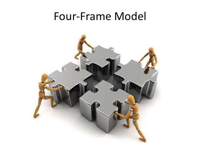 technological frames organizational capabilities The plan must consider how well it management functions and disciplines are   an unfit it organization can jeopardize a technology-enabled transformation   the plan drew heavily on the it-cmf to frame the analysis and.