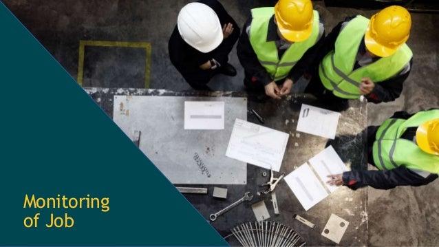 23365bd4 Creating a Four-Quarter Plan for Managing Risk & Safety: Best Practic…