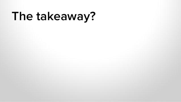 Four Questions Your Prospects Can't Help-But Answer [+ Cheat Sheet] Slide 3