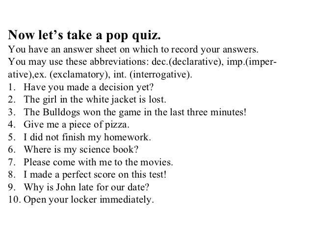 grammar-practice-book-8-638. ...