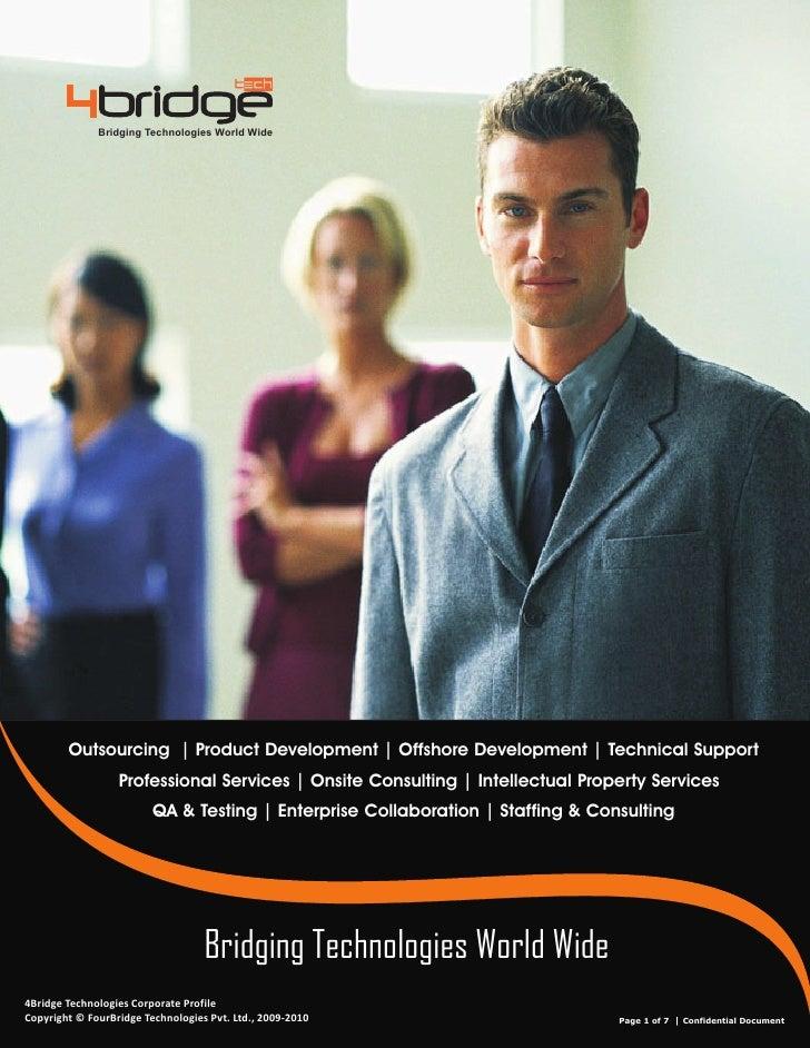 Bridging Technologies World Wide             Outsourcing | Product Development | Offshore Development | Technical Support ...