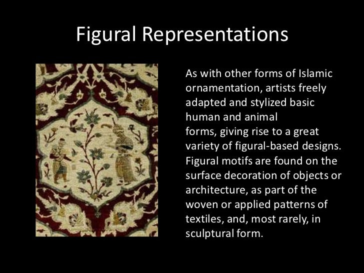 islam as a living religious tradition The largest denomination in islam is sunni islam, which makes up 75%–90% of all muslims and is arguably the world's largest religious denomination sunni muslims also go by the name ahl as-sunnah which means people of the tradition [of muhammad].