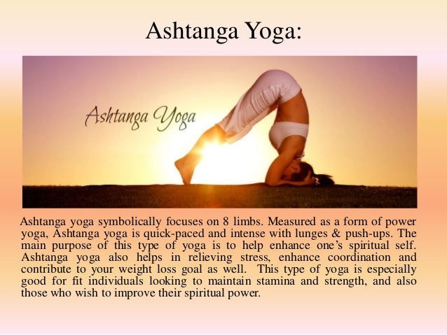 5 Iyengar Yoga Covers All