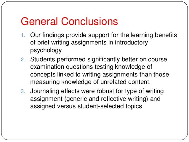 Mastery Quizzing Study  What is Mastery Quizzing?  Ten, pre-post quizzes during the semester of specific concepts discus...