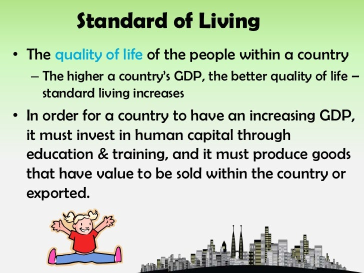 economic definition of the four factors Noneconomic definition, pertaining to the production, distribution, and use of income, wealth not of or relating to economic factors: noneconomic benefits.