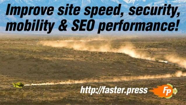 "Impra ve site speed,  security,  ""W   & 5"" P9""""""""""'b'-'    9 % ' _ .      'J': '(_ g o 7 i W'  Ii. ..  '  _ j-  http. '// ..."