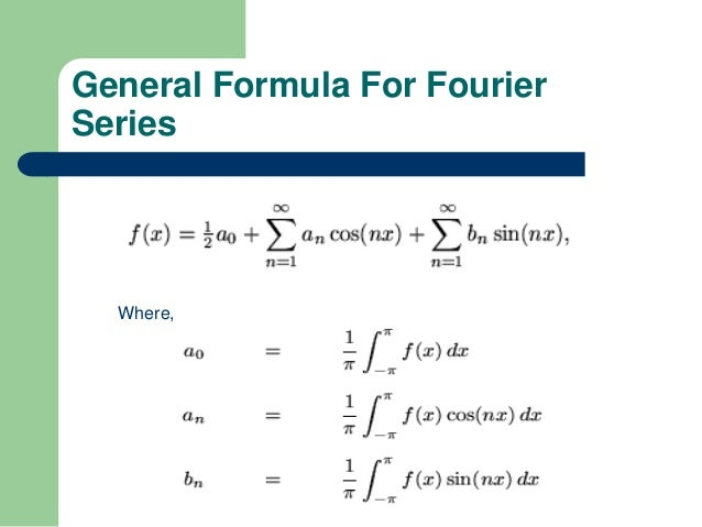 a general formula for duration Arithmetic sequences: finding a general formula given two terms in this video  finding the general term of a sequence - duration: 4:35.