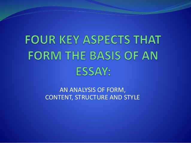 https://image.slidesharecdn.com/fourkeyaspectsthatwillhelpformthebasisofanessay-160515123744/95/four-key-aspects-that-will-help-form-the-basis-of-an-essay-1-638.jpg?cb=1463315947