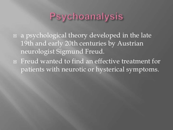 what was the mental testing movement in psychology in the late 19th and early 20th centuries • identify some of the notable figures in psychology from the late 19th and early to mid 20th centuries • discuss the goal of the deinstitutionalization movement, how communities attempted to achieve.