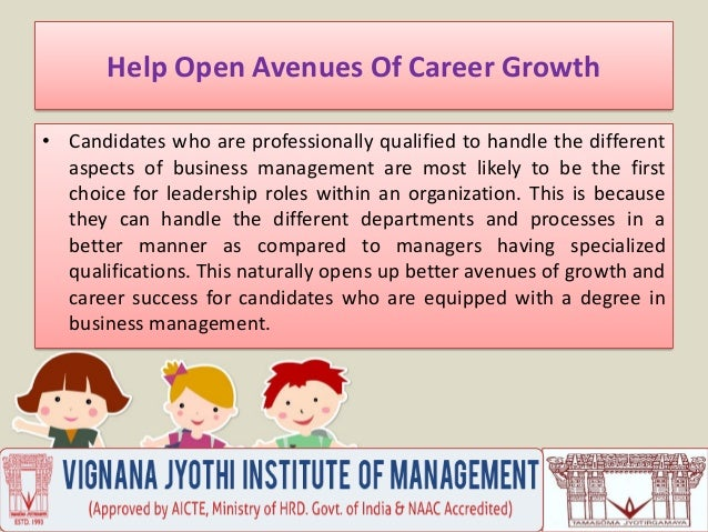 reasons to choose a business management course What exactly are the main benefits of studying business management, and why is this course worth considering for your career  why choose us  5 reasons to .