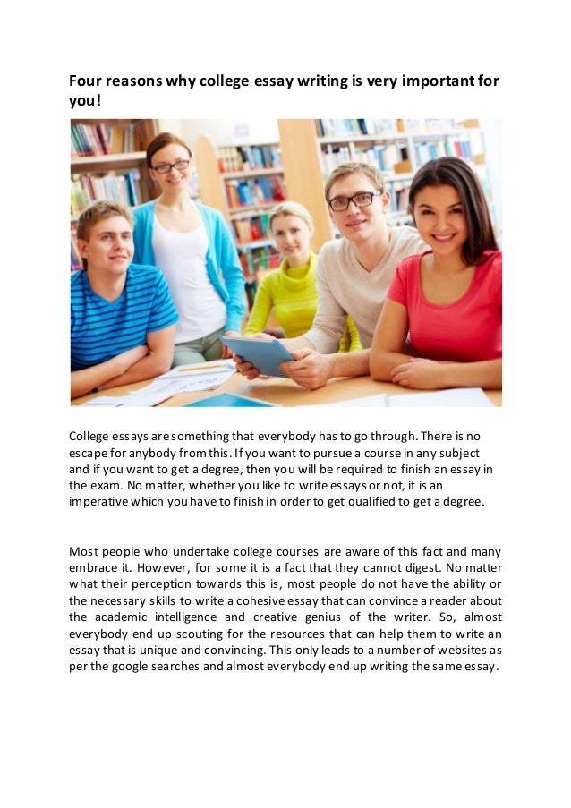 Best critical essay editing service for mba