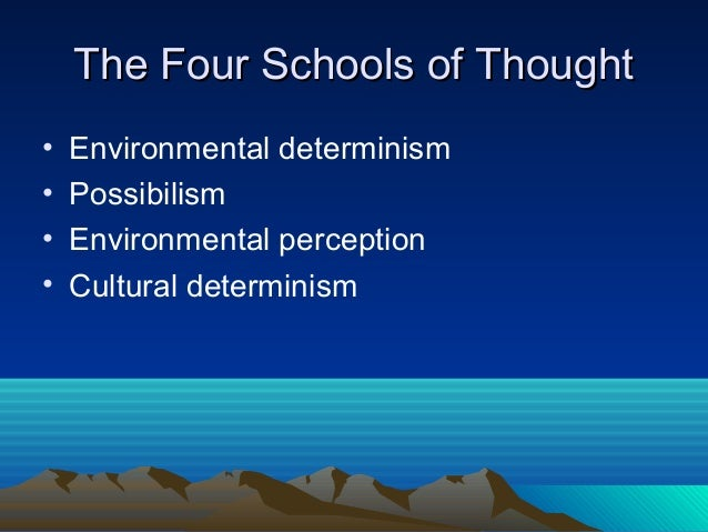 four schools of thought A close reading of academic literature reveals that we do not all conceive of human rights in the same way this contribution proposes that natural scholars conceive of human rights as given deliberative scholars as agreed upon protest scholars as fought for and discourse scholars as talked about.