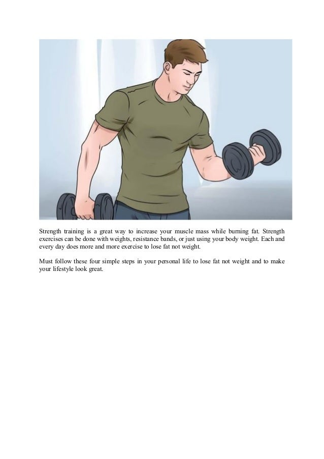 Overweight lose weight fast image 7