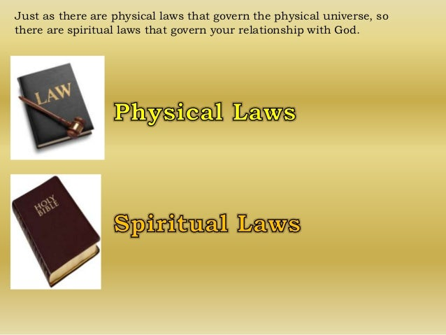 picture relating to Four Spiritual Laws Printable named 4 religious guidelines