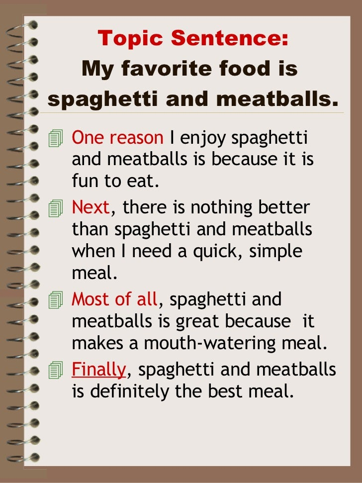 descriptive essay italian food Description restaurant essays everyone has a favorite restaurant that he or this peaceful place has the most delicious food for all the italian food lovers out.