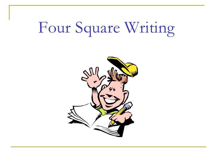 Help me write literature personal statement
