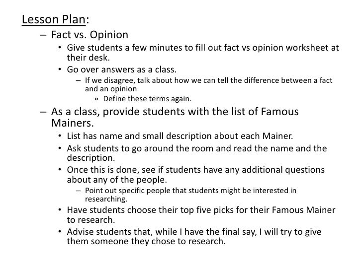 worksheet: Fact Or Opinion Worksheets 5th Grade. Fact Or Opinion ...
