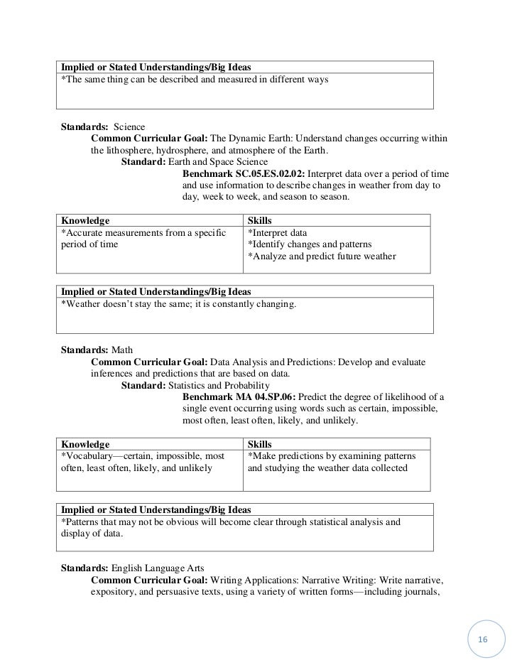practice most likely and least events 4th grade worksheets kristawiltbank free printable. Black Bedroom Furniture Sets. Home Design Ideas