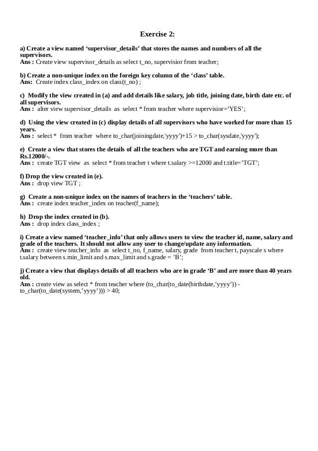 MCLS 45 Lab Manual