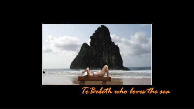 La Isla Bonita          Last night I dreamt of San Pedro     Just like Id never gone, I knew the song       A young girl w...