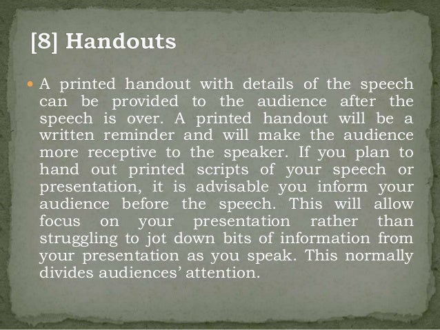 types of speech writing Defines speech transitions, and provides list of speech transition examples you can incorporate into your speech in a written speech, speech transitions are generally found at the start of paragraphs speech for example, one type of transition highlights the contrast between two different ideas each of.
