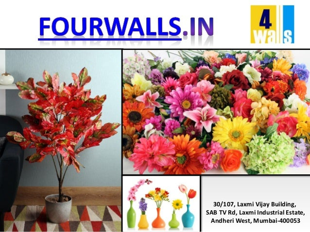 Artificial plant wholesalers based out of mumbai mightylinksfo