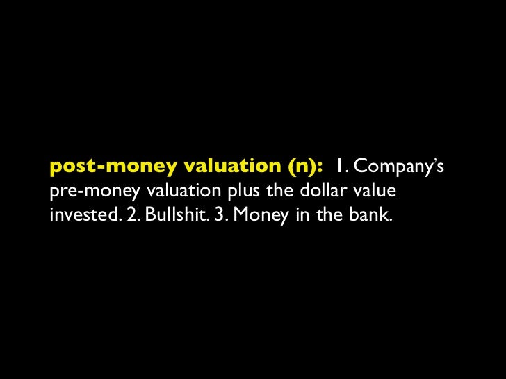 dilution (n): 1. The action of making a liquidmore dilute. 2. The act of stock beingtransferred from the people creating t...