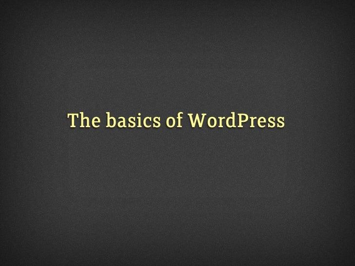 Beautiful Starkers Theme Wordpress Frieze - Examples Professional ...
