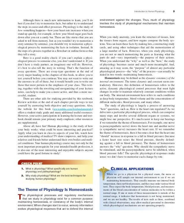 Fox 2009 chapter01_introd_physiol