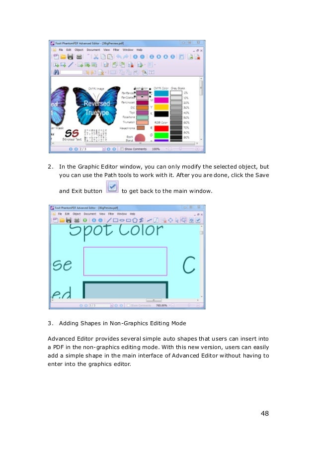 videopad video editor manual pdf