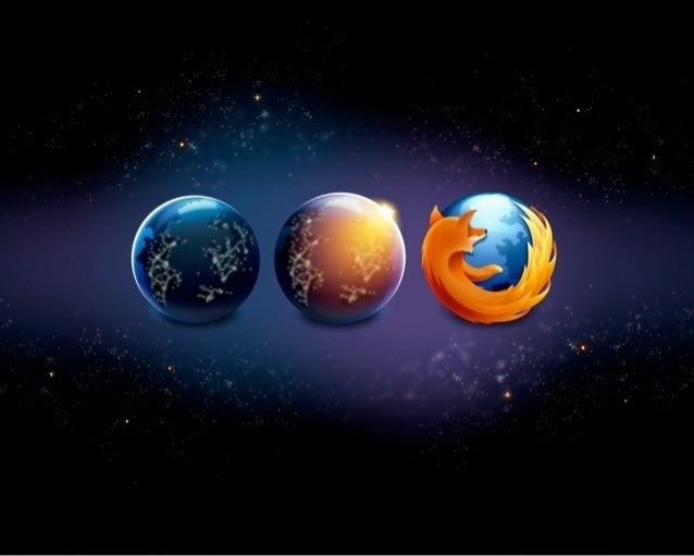 Firefox 6 リリース Server-Sent Event <track> の DOM API, <progress> など対応 2011.08.16