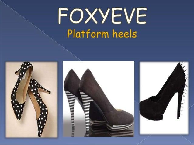 Online Bridal Foxyeve Bridal Heels Online Foxyeve India India Heels EHID29