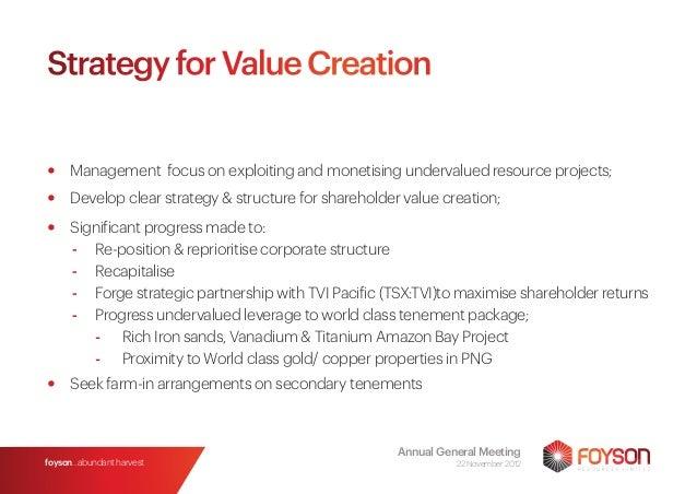 annual general meeting presentation, Agm Presentation Template, Presentation templates