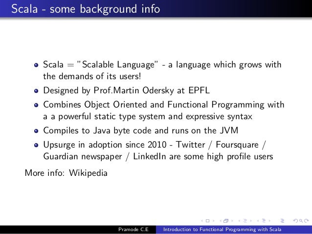 introduction-to-functional-programming-with-scala-3-638.jpg?cb=1361828702