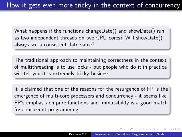 introduction-to-functional-programming-with-scala-72-638.jpg?cb=1361828702