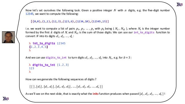 Now let's set ourselves the following task. Given a posiAve integer N with n digits, e.g. the five-digit number 12345, we w...
