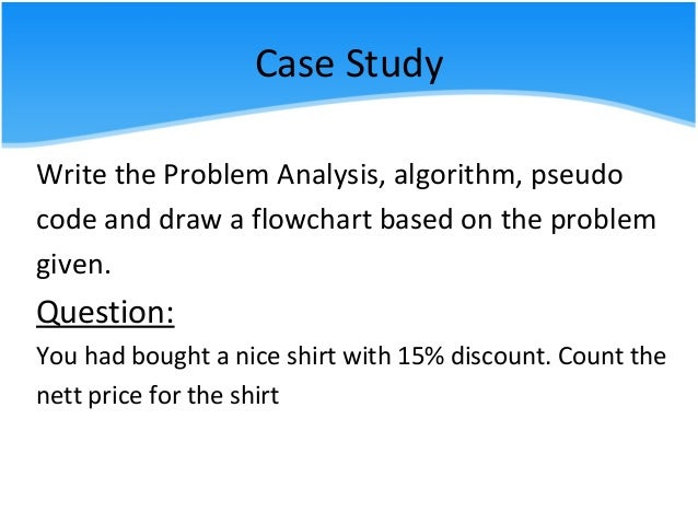 Line Drawing Algorithm Explained : Apply the different types of algorithm to solve problem
